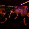 Pooca Bar